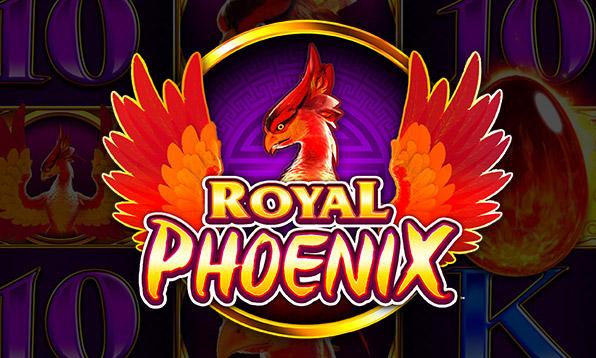 Royal Phenix Jumbo Games